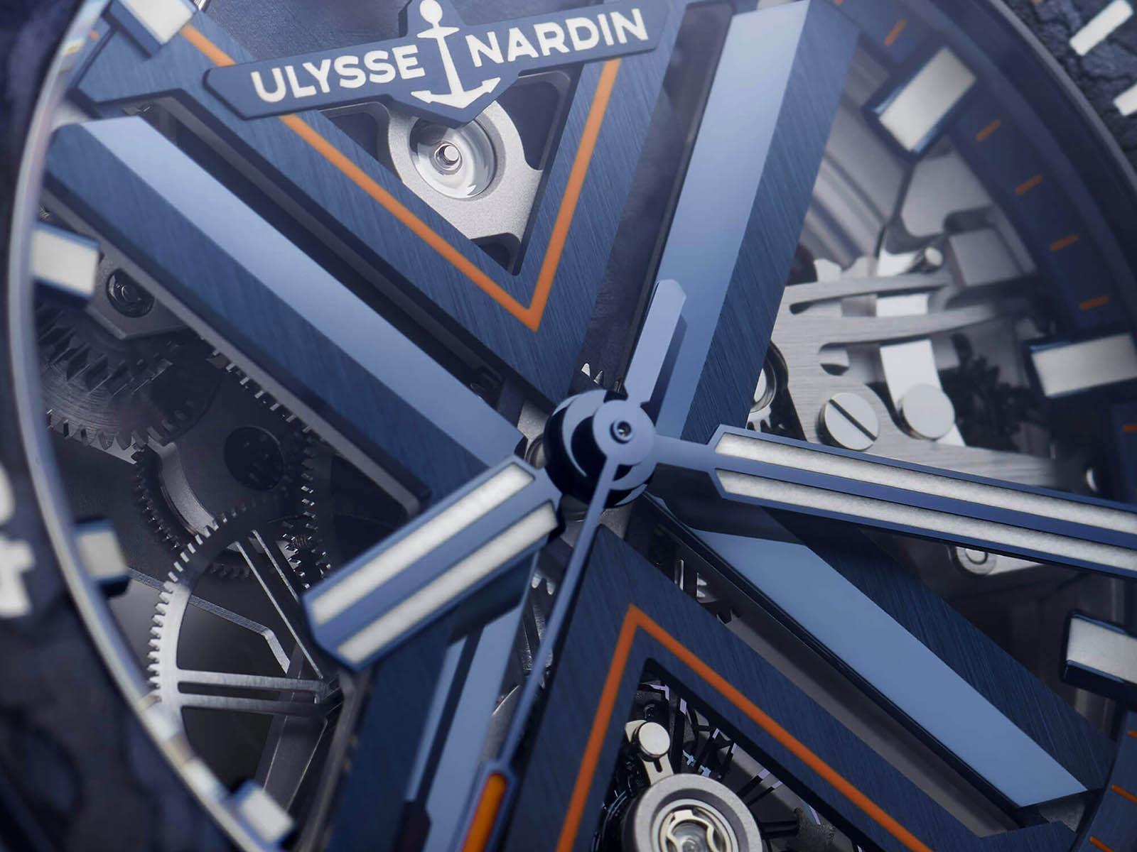 ulysse-nardin-diver-x-skeleton-3.jpg