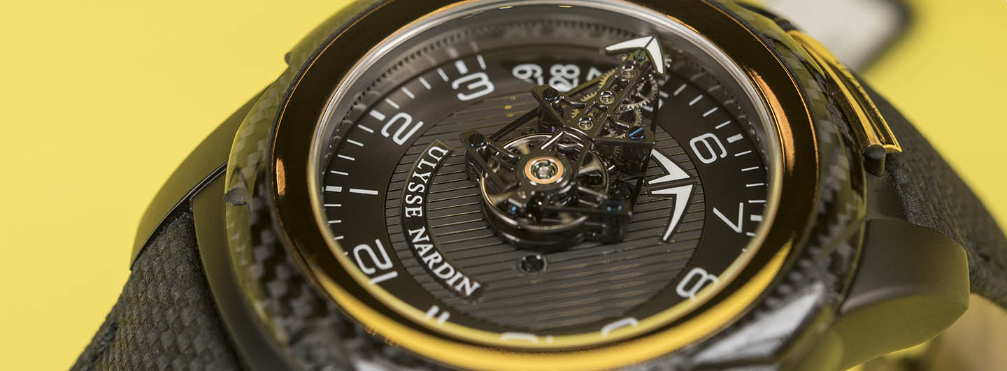ulysse-nardin-freak-lab-quadran-edition-2.jpg