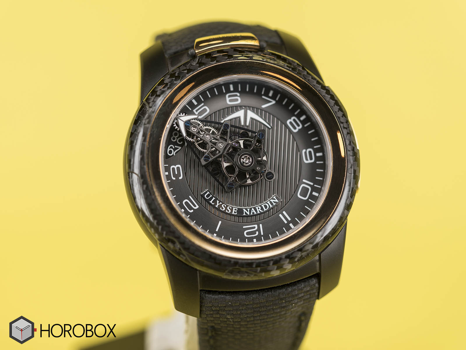 ulysse-nardin-freak-lab-quadran-edition-3.jpg