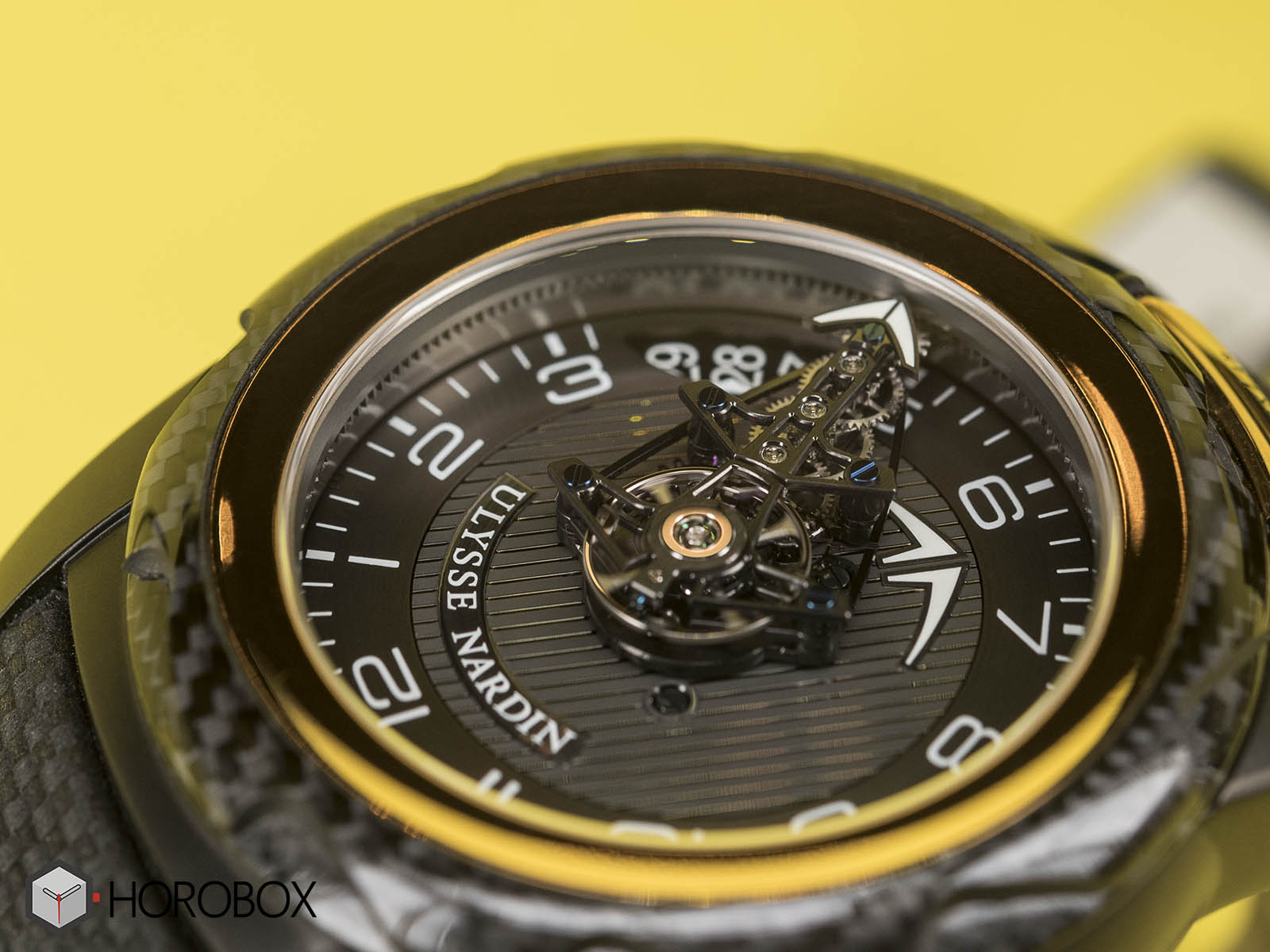 ulysse-nardin-freak-lab-quadran-edition-5.jpg