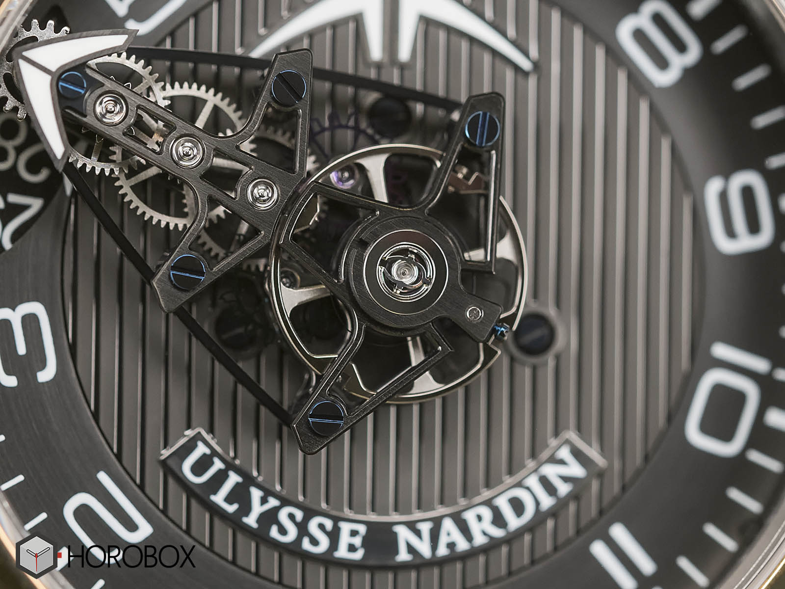 ulysse-nardin-freak-lab-quadran-edition-6.jpg