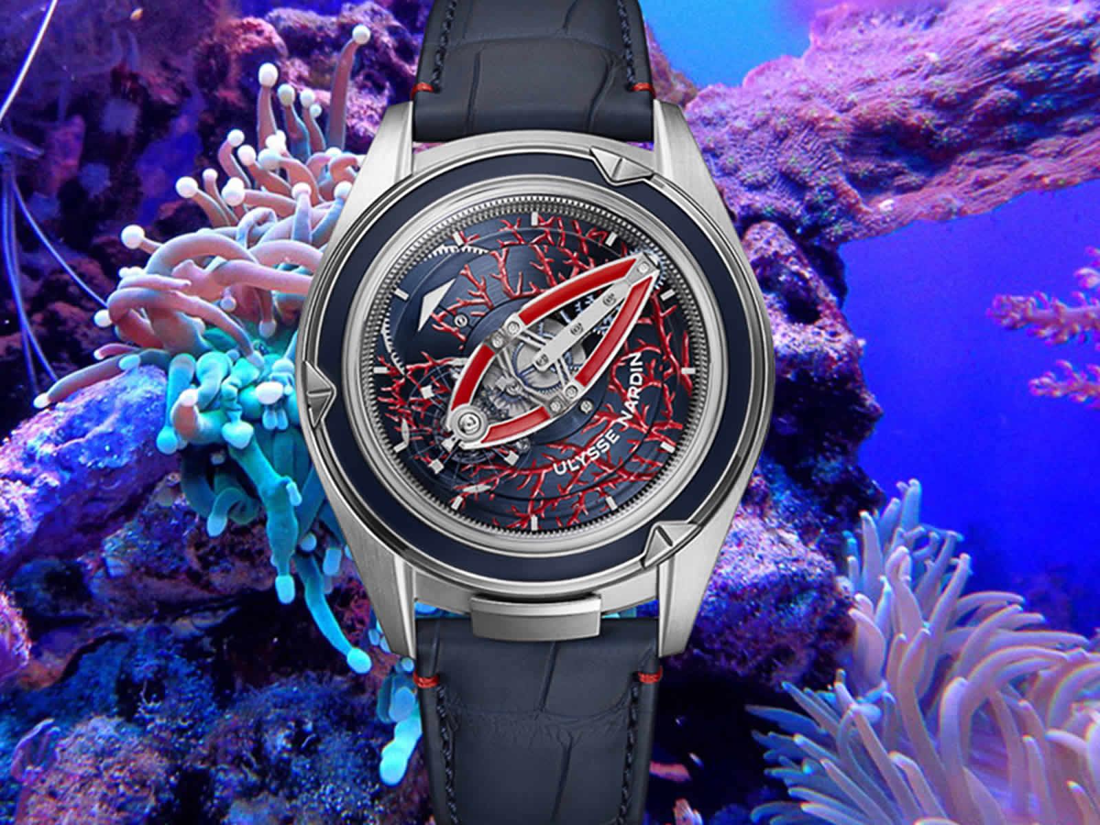 ulysse-nardin-freak-vision-coral-bay-3-.jpg