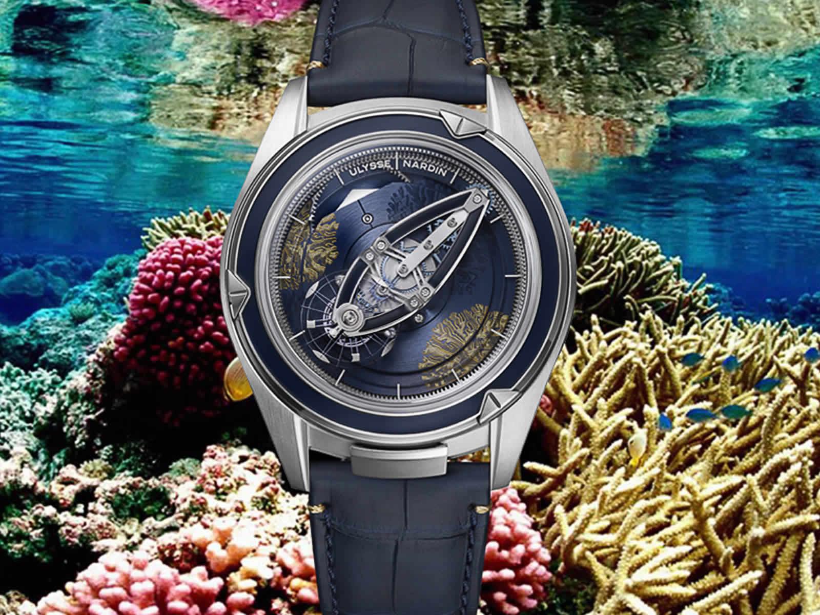 ulysse-nardin-freak-vision-coral-bay-4-.jpg