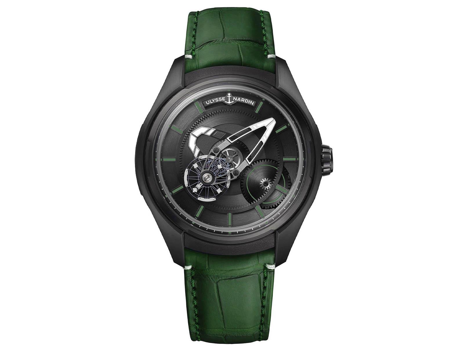 ulysse-nardin-freak-x-qatar-watch-club-edition-4.jpg