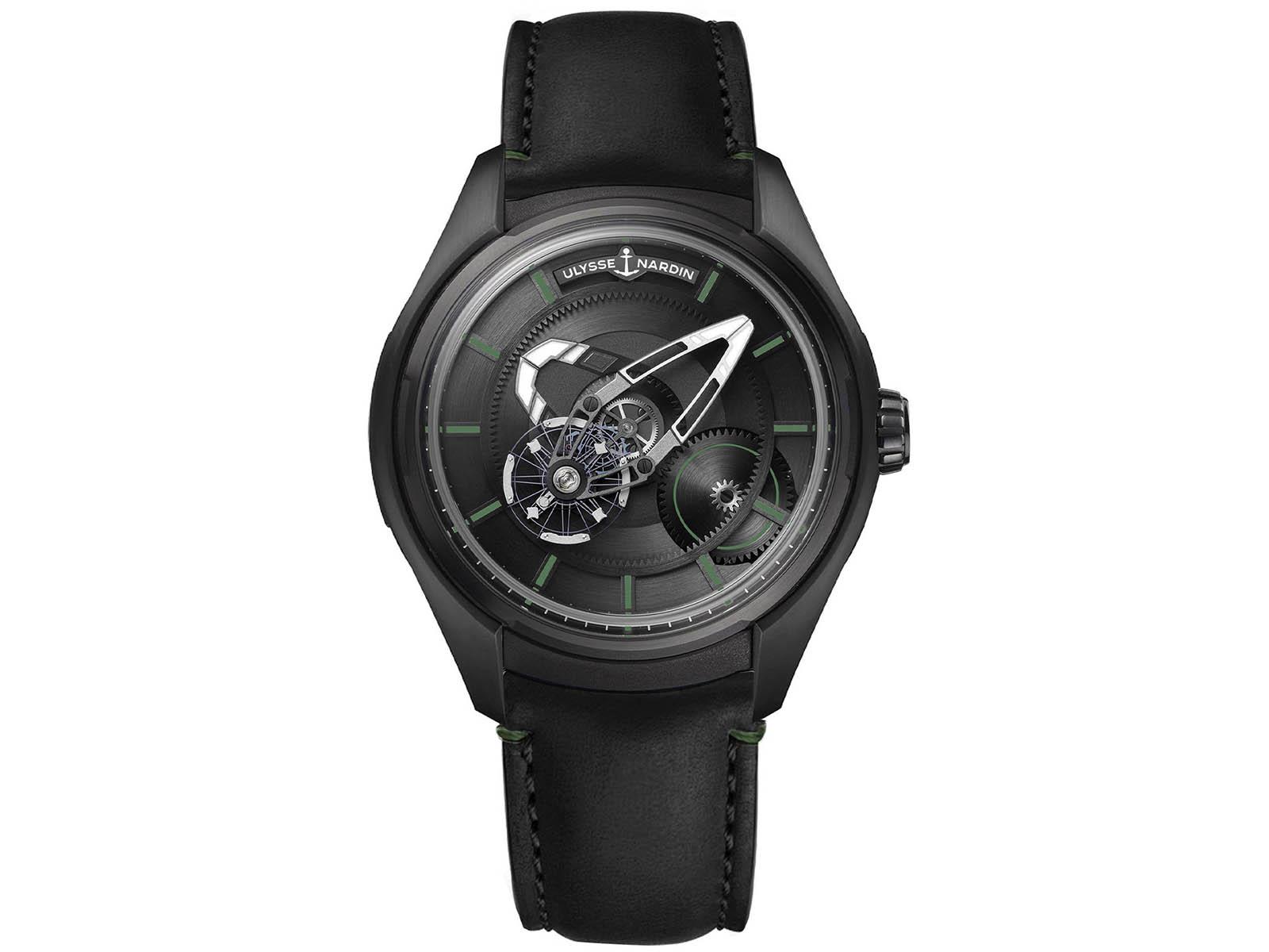 ulysse-nardin-freak-x-qatar-watch-club-edition-5.jpg