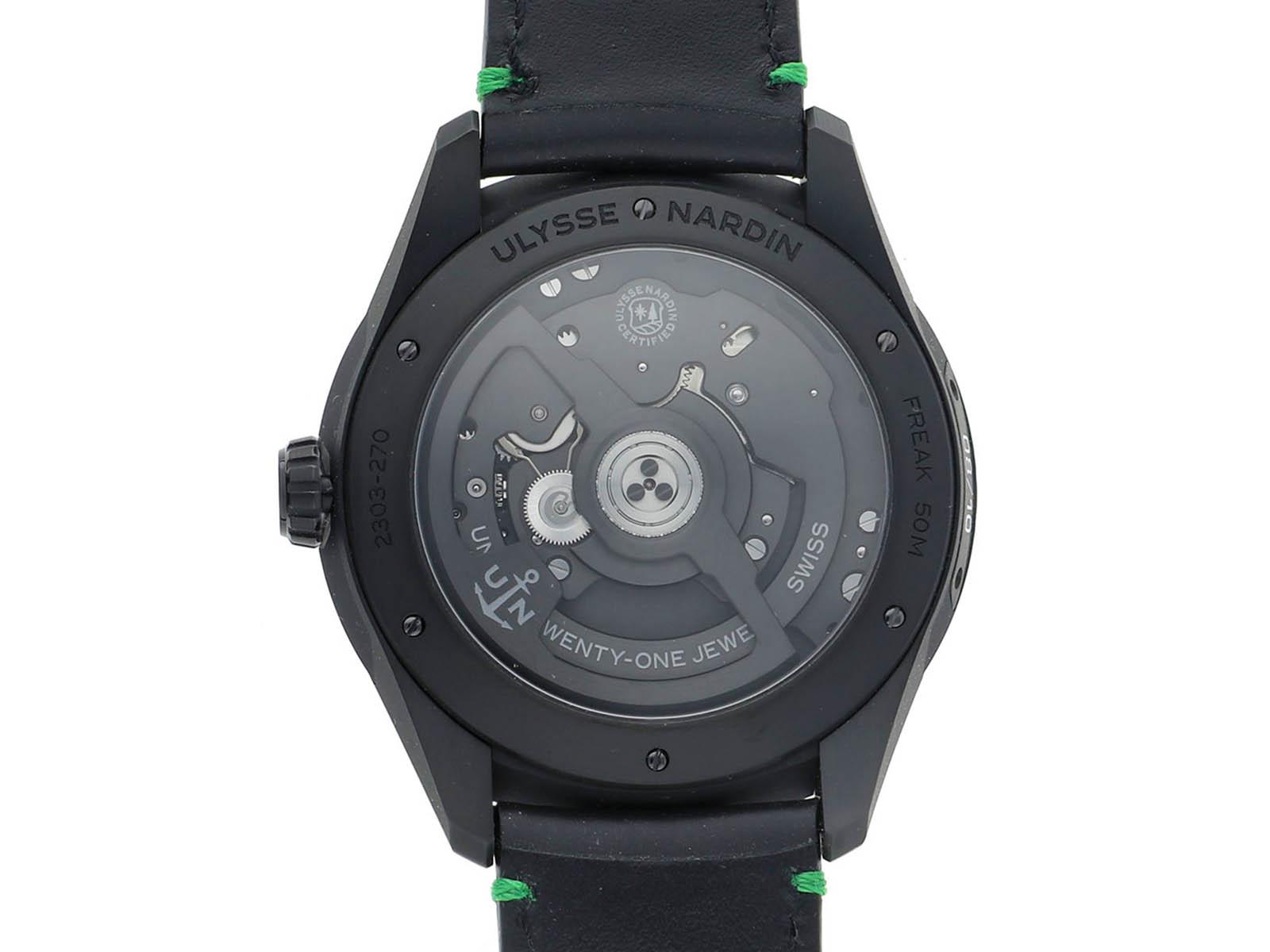 ulysse-nardin-freak-x-qatar-watch-club-edition-6.jpg