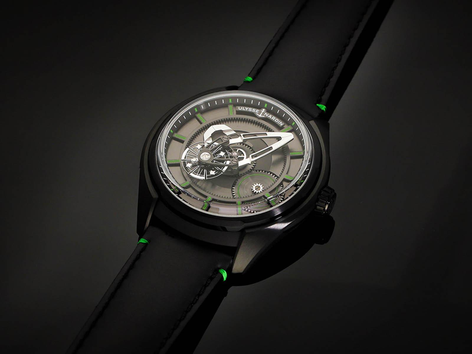 ulysse-nardin-freak-x-qatar-watch-club-edition-7.jpg