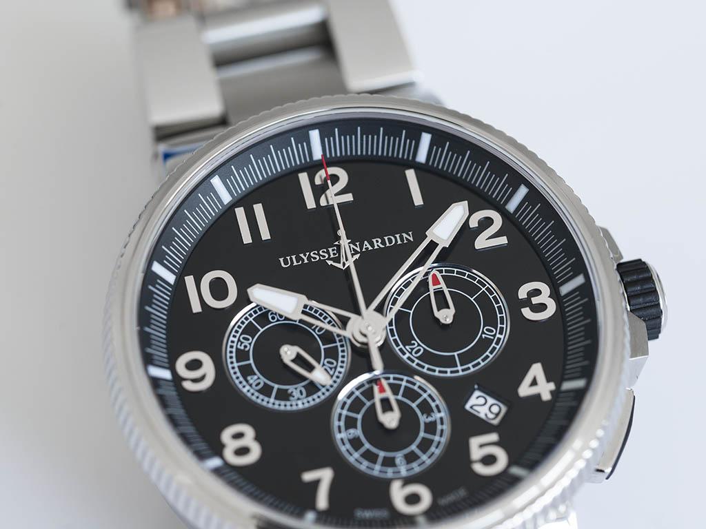 Ulysse-Nardin-Marine-Chronograph-Manufacture-2.jpg