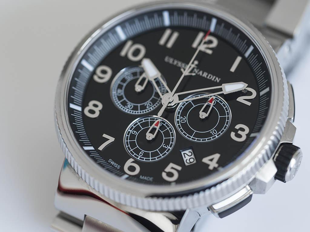 Ulysse-Nardin-Marine-Chronograph-Manufacture-3.jpg