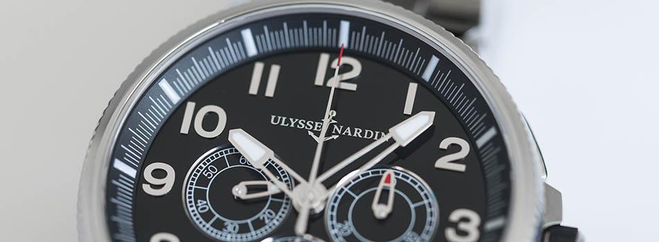 Ulysse-Nardin-Marine-Chronograph-Manufacture-4.jpg