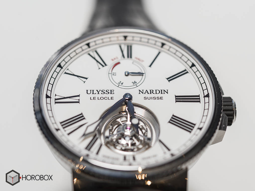 Ulysse-Nardin-Marine-Tourbillon1283-181-EO-1.jpg