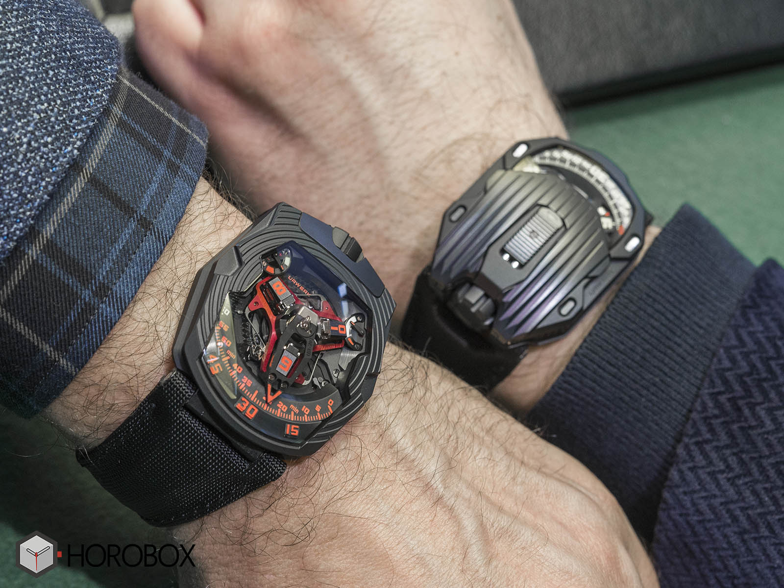 urwerk-ur-210-royal-hawk-10.jpg