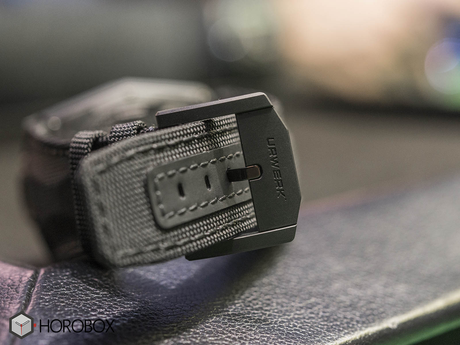 urwerk-ur-210-royal-hawk-9.jpg