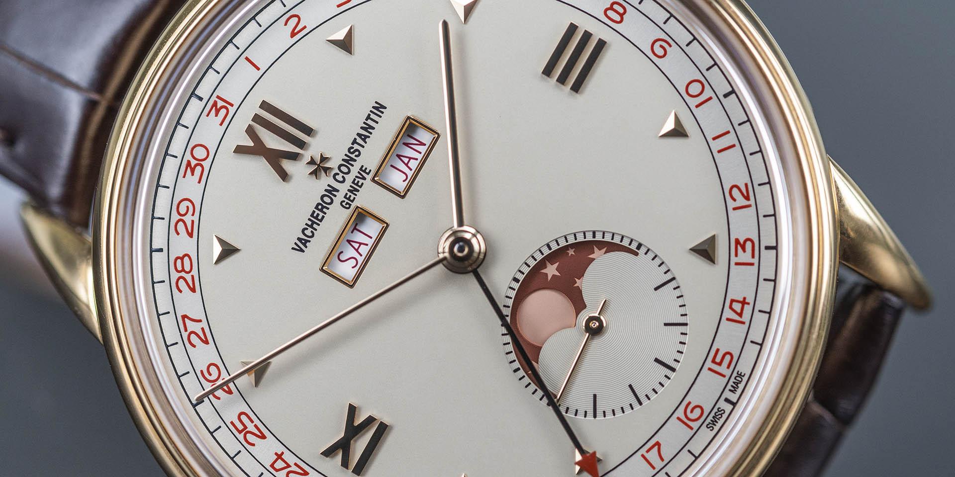 3100v-000r-b359-vacheron-constantin-historiques-triple-calendar-1948-1.jpg
