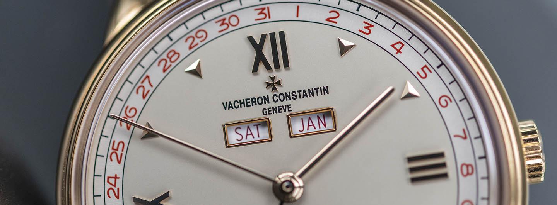 3100v-000r-b359-vacheron-constantin-historiques-triple-calendar-1948-2.jpg