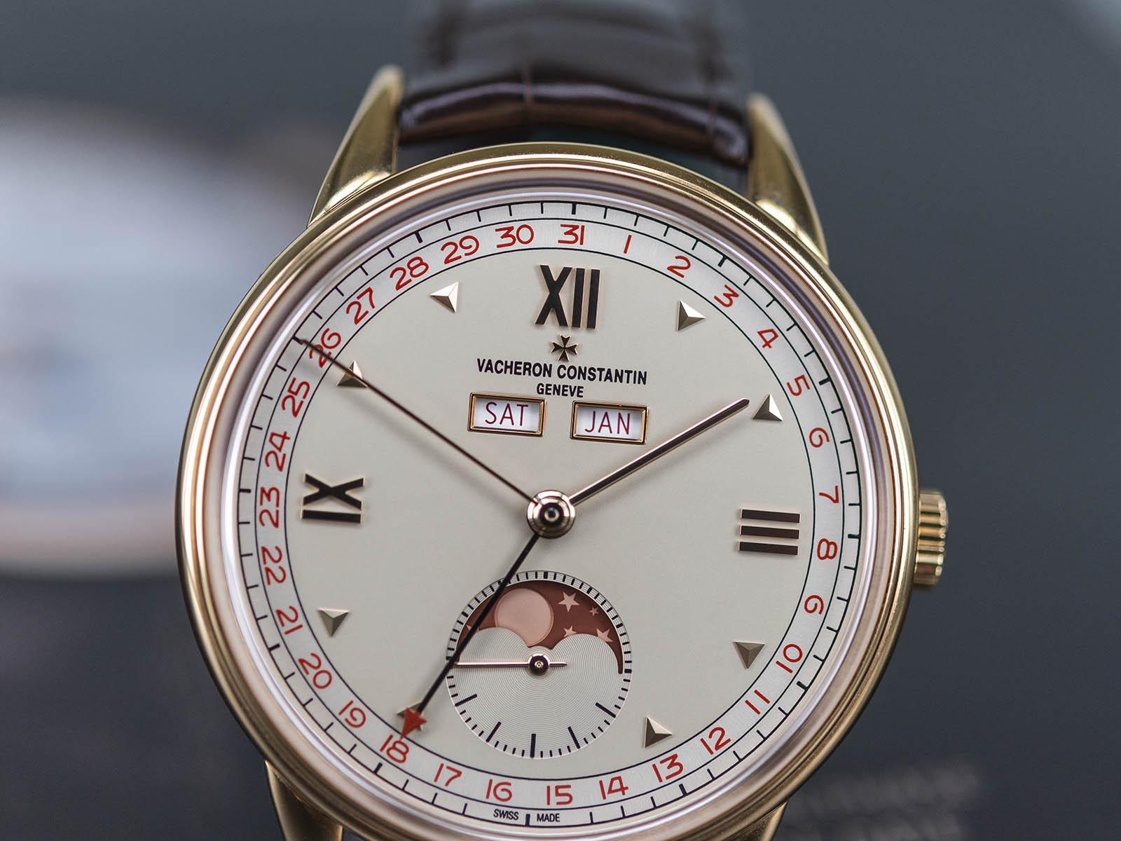 3100v-000r-b359-vacheron-constantin-historiques-triple-calendar-1948-4.jpg
