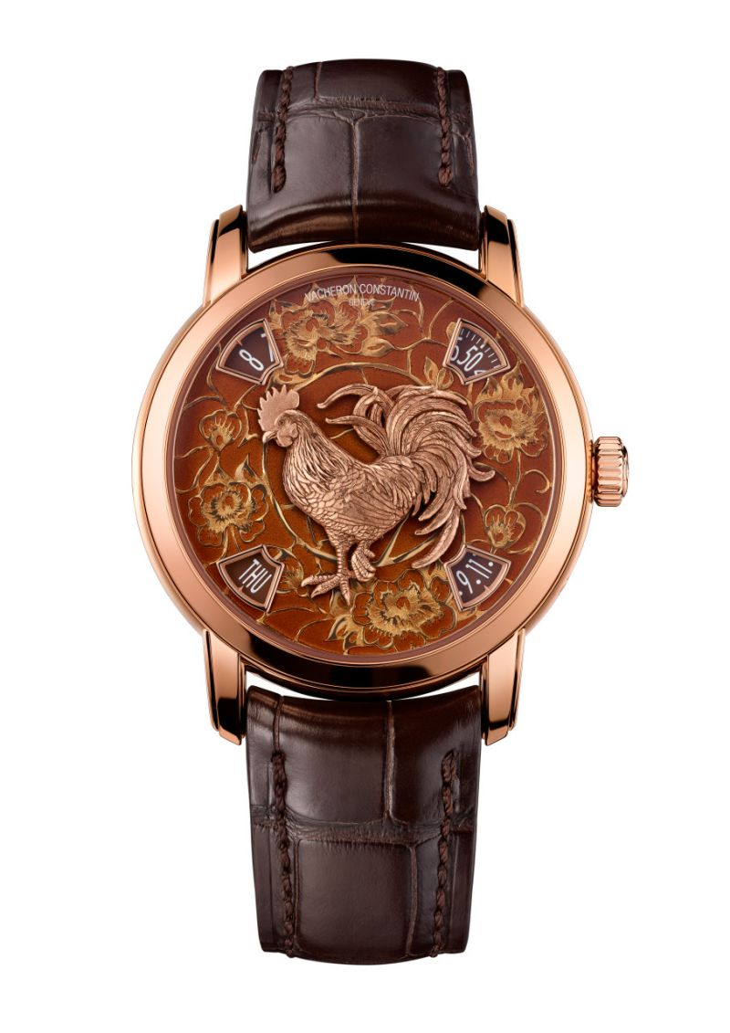 Vacheron-Constantin-MET-ERS-DART-THE-LEGEND-OF-THE-CH-NESE-ZOD-AC-YEAR-OF-THE-ROOSTER-2.jpg