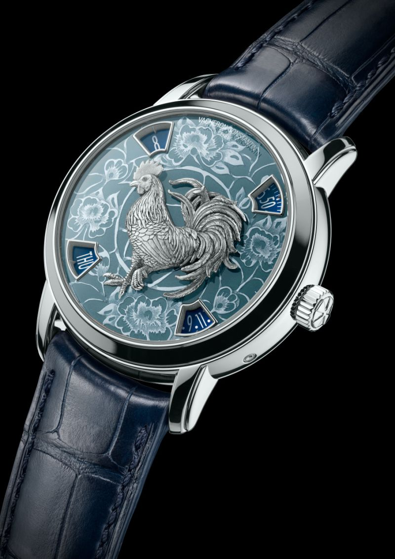 Vacheron-Constantin-MET-ERS-DART-THE-LEGEND-OF-THE-CH-NESE-ZOD-AC-YEAR-OF-THE-ROOSTER-7.jpg