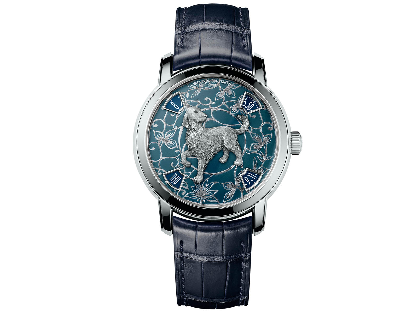 Vacheron-Constantin-The-Legend-of-the-Chinese-Zodiac-Year-of-the-Dog-3.jpg