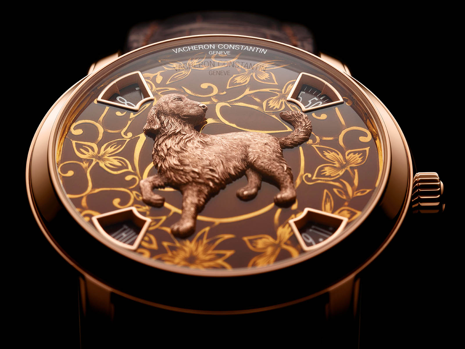 Vacheron-Constantin-The-Legend-of-the-Chinese-Zodiac-Year-of-the-Dog-4.jpg
