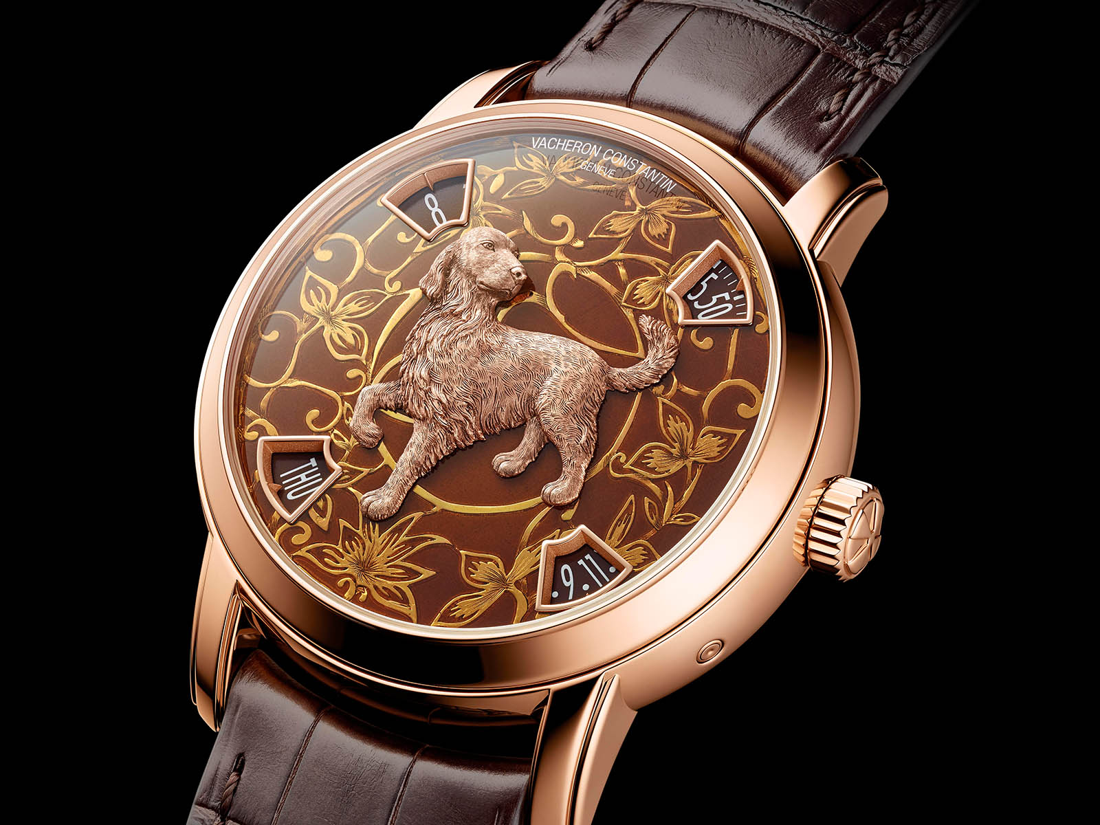Vacheron-Constantin-The-Legend-of-the-Chinese-Zodiac-Year-of-the-Dog-5.jpg