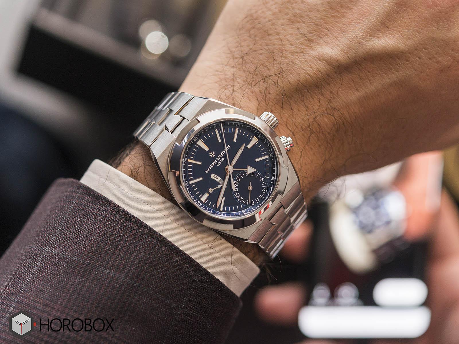 7900v110a-b334-Vacheron-Constantin-Overseas-Dual-Time-Sihh-2018-1.jpg