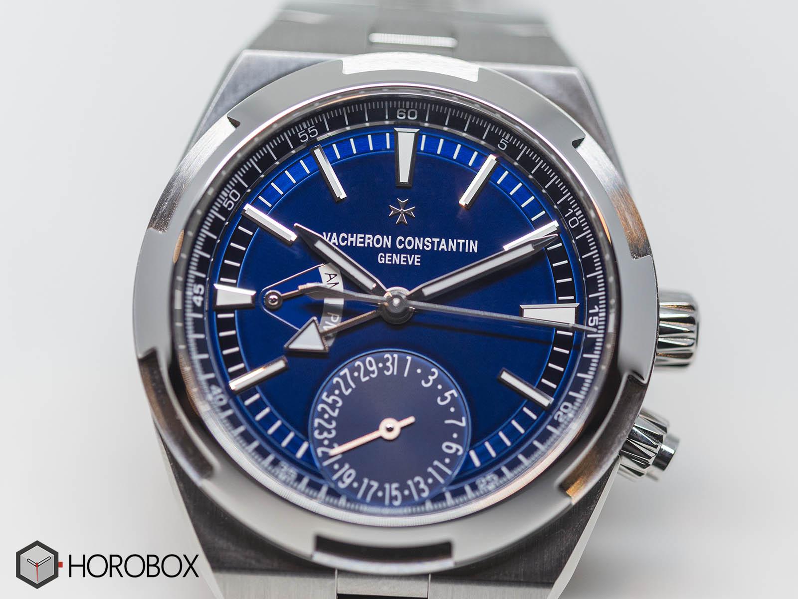 7900v110a-b334-Vacheron-Constantin-Overseas-Dual-Time-Sihh-2018-2.jpg