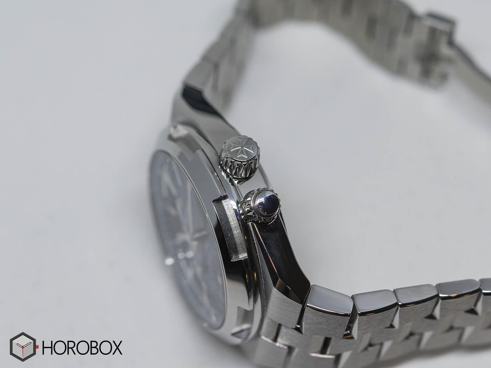 7900v110a-b334-Vacheron-Constantin-Overseas-Dual-Time-Sihh-2018-4.jpg