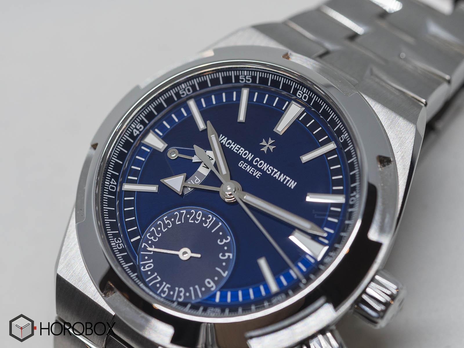 7900v110a-b334-Vacheron-Constantin-Overseas-Dual-Time-Sihh-2018-7.jpg