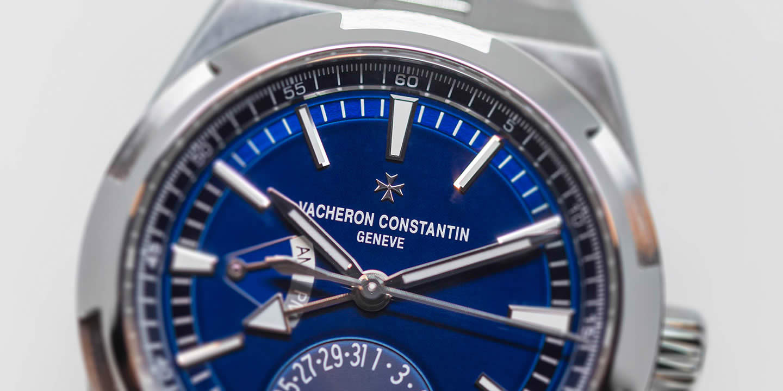 7900v110a-b334-Vacheron-Constantin-Overseas-Dual-Time-Sihh-2018-Slider-New-O.jpg