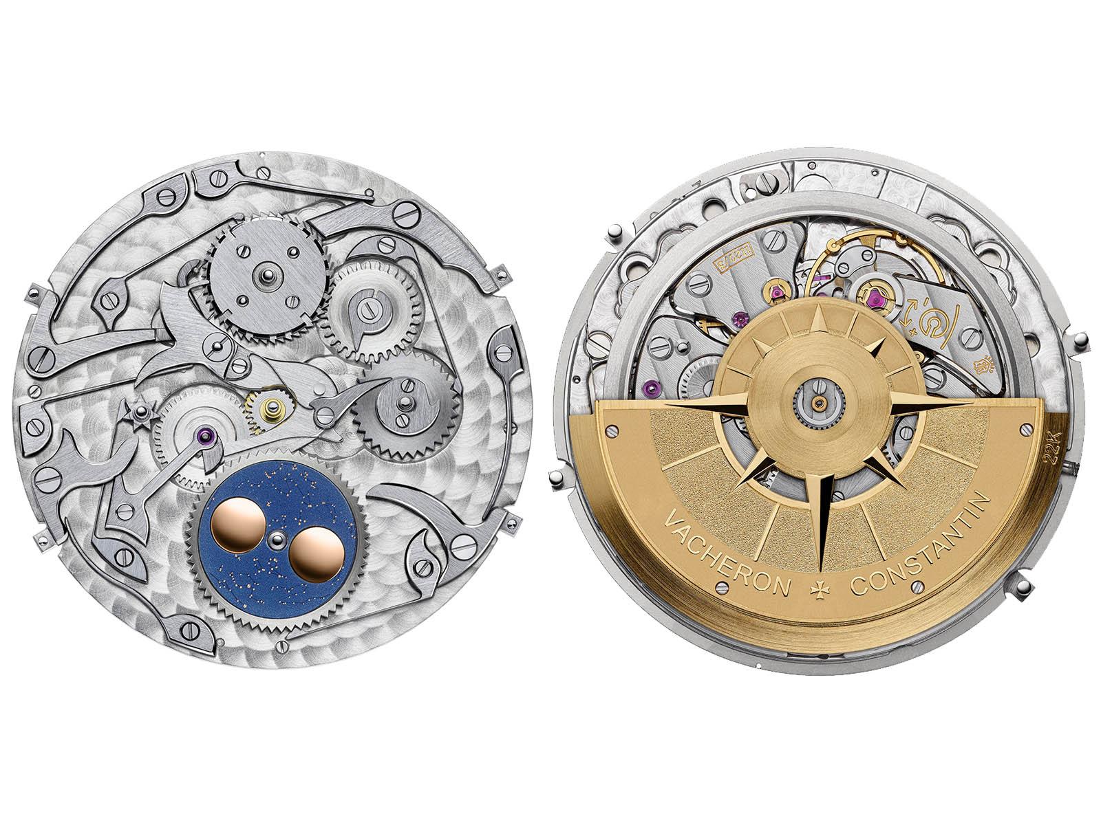 4300v-120r-b509-vacheron-constantin-overseas-perpetual-calendar-ultra-thin-6.jpg