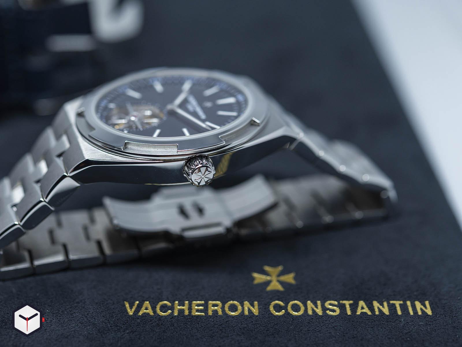 6000v-110a-b544-vacheron-constantin-overseas-tourbillon-sihh-2019-4.jpg