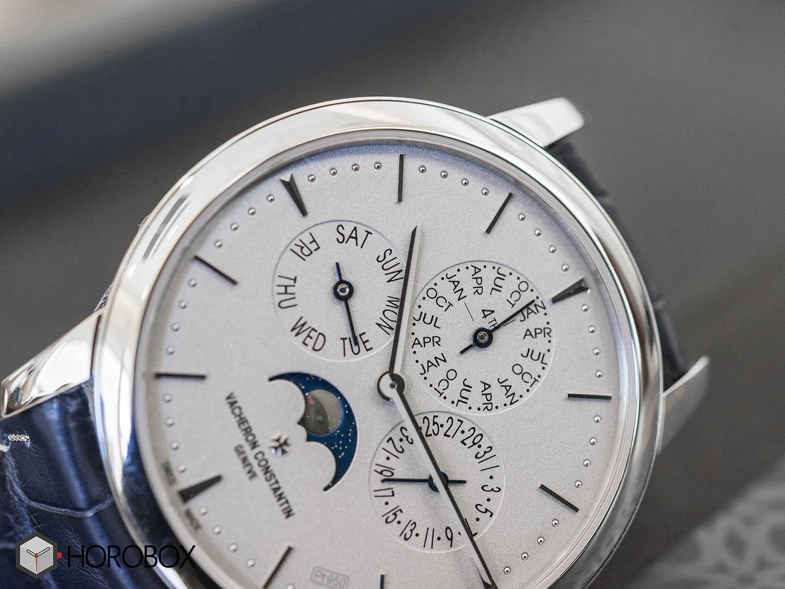 Vacheron-Constantin-Perpetual-Calendar-Collection-Excellence-Platine-10.jpg