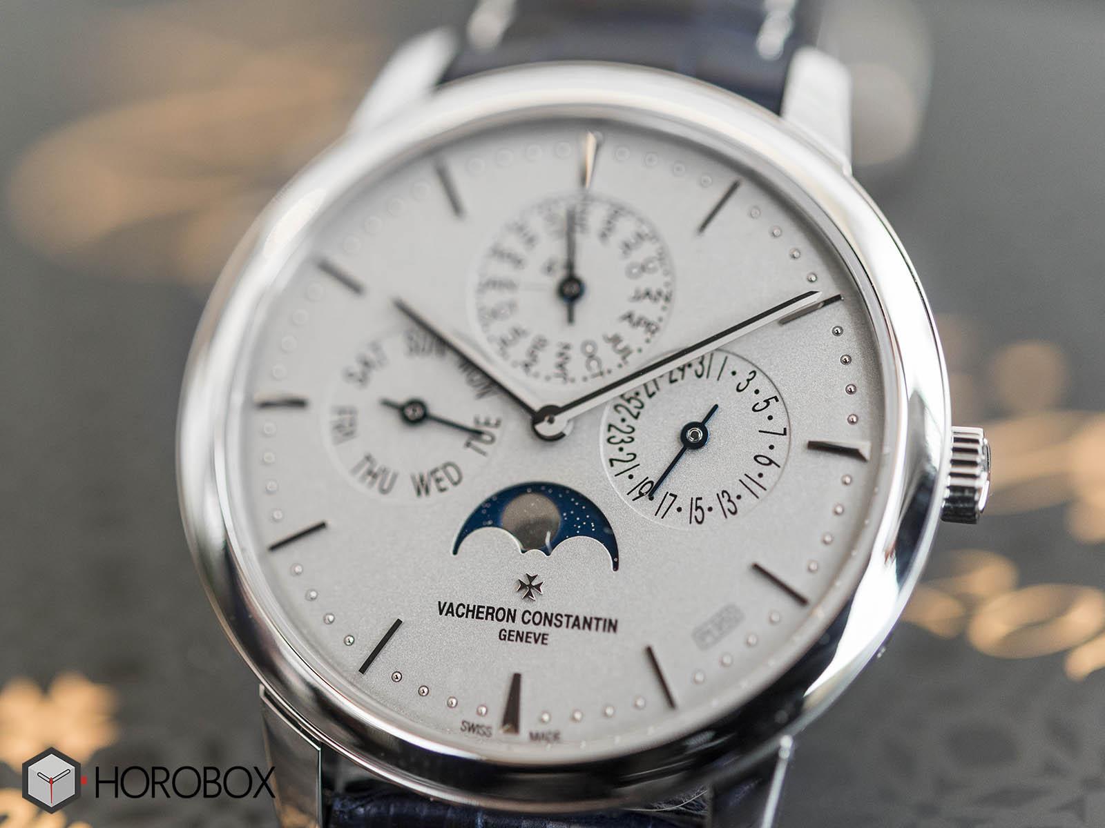 Vacheron-Constantin-Perpetual-Calendar-Collection-Excellence-Platine-2.jpg