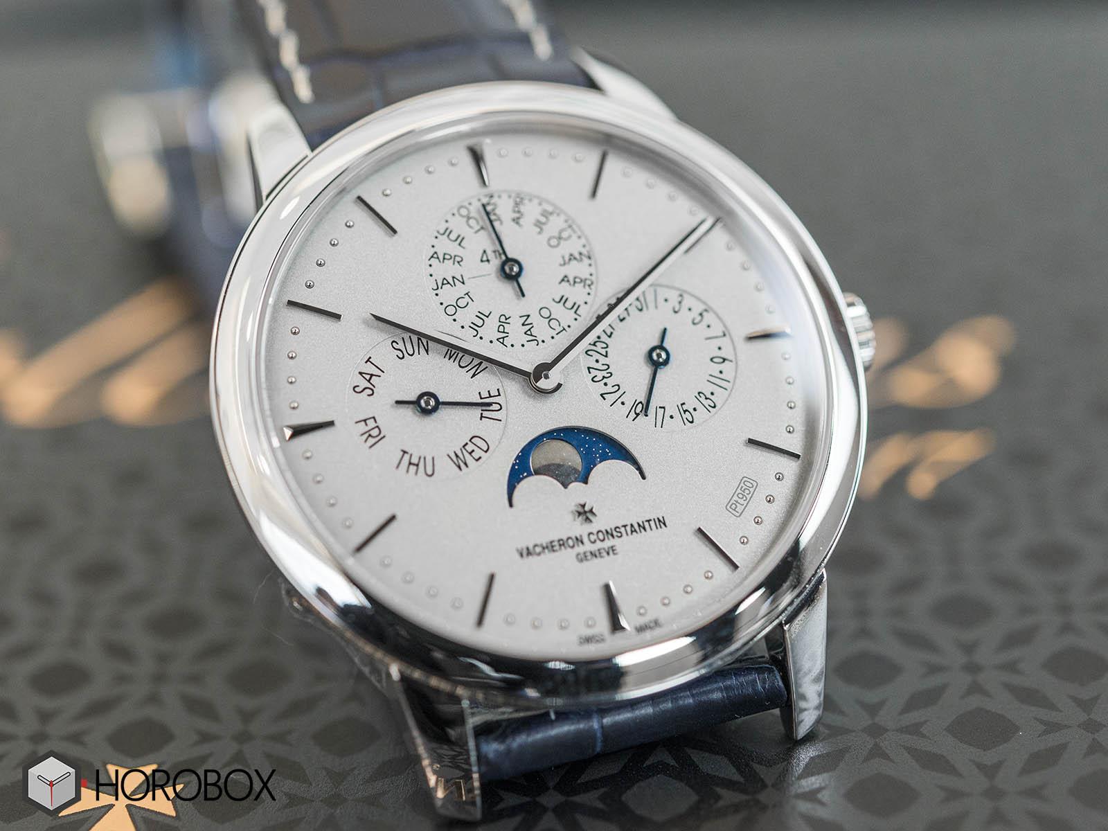 Vacheron-Constantin-Perpetual-Calendar-Collection-Excellence-Platine-3.jpg