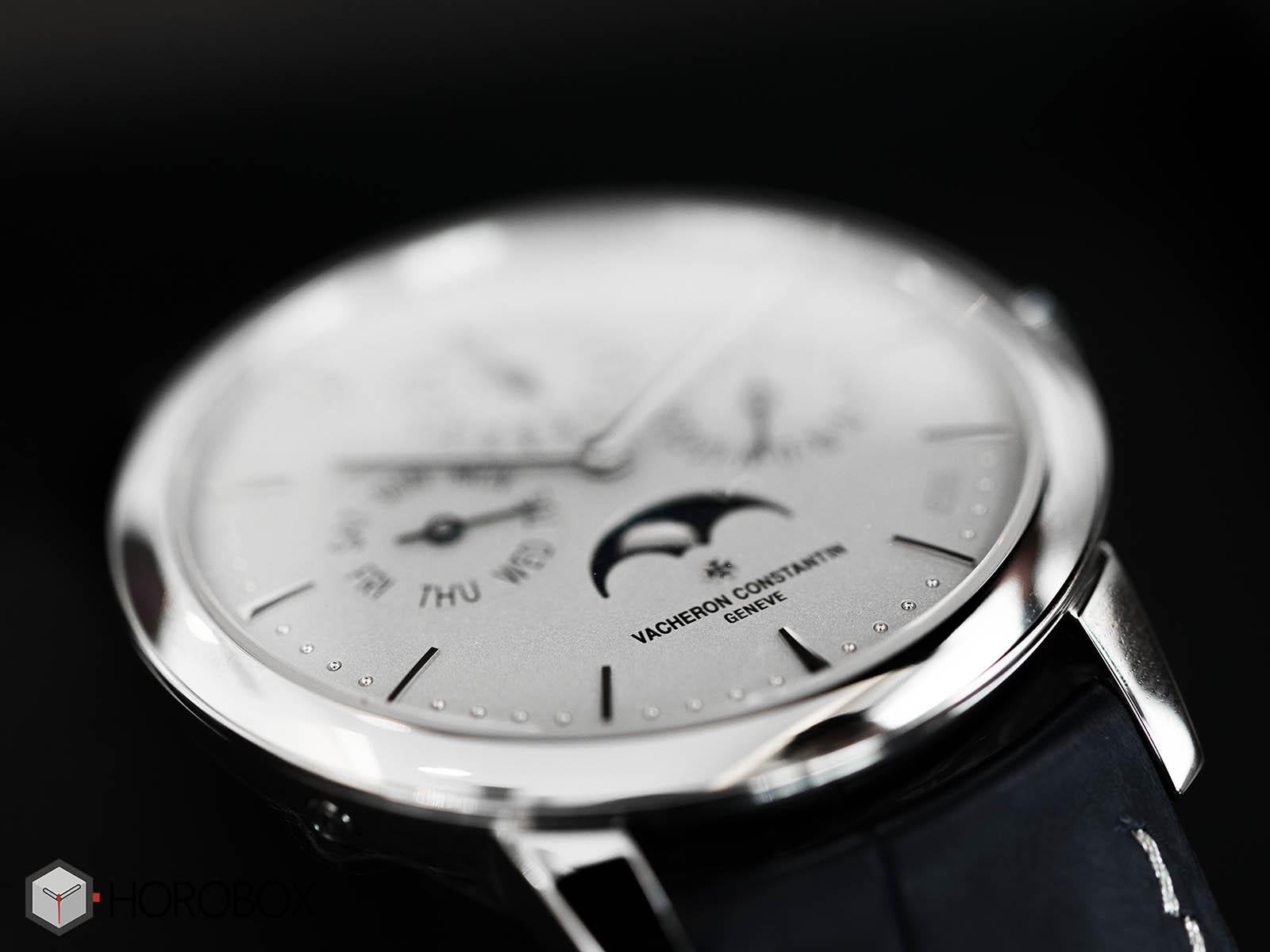 Vacheron-Constantin-Perpetual-Calendar-Collection-Excellence-Platine-4.jpg