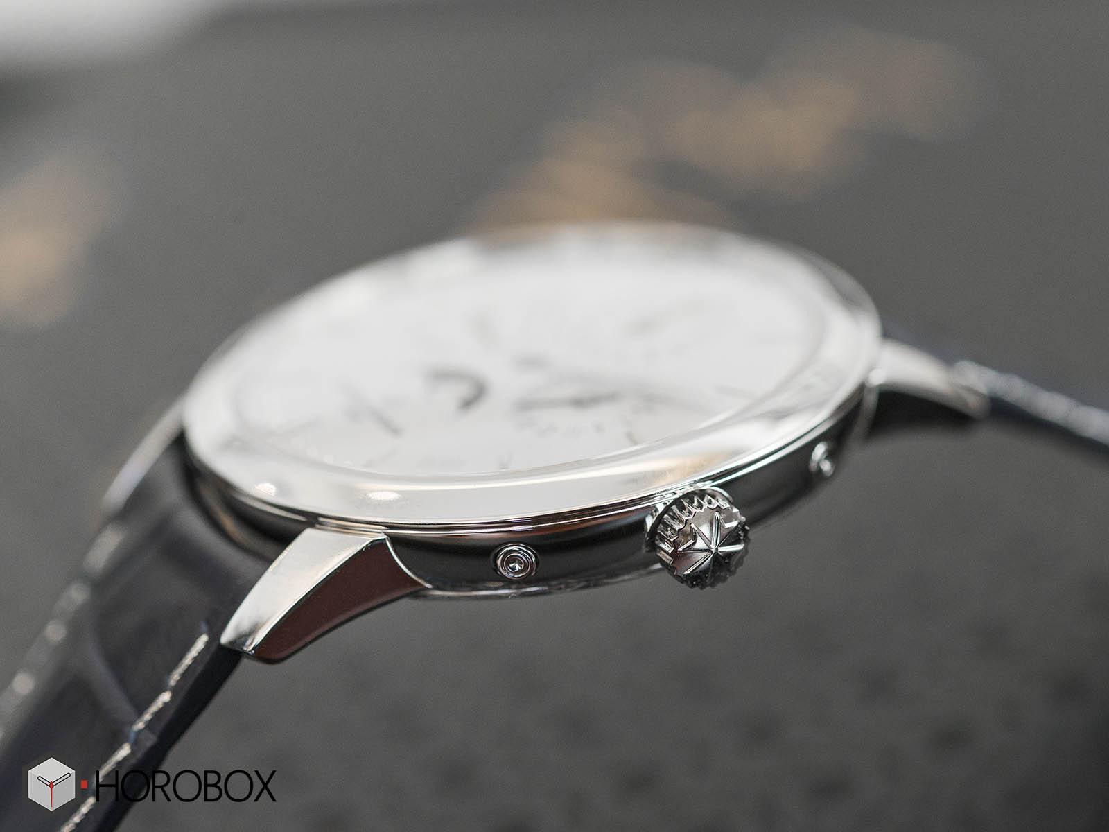 Vacheron-Constantin-Perpetual-Calendar-Collection-Excellence-Platine-5.jpg