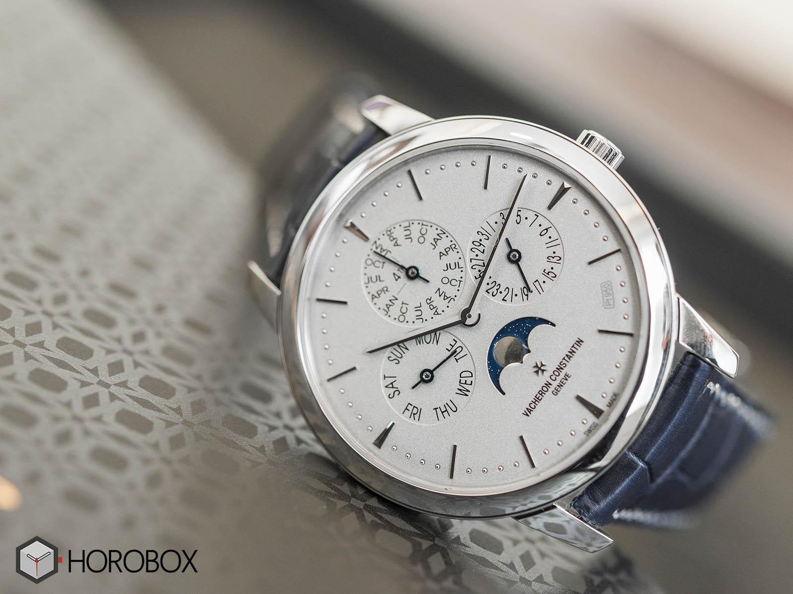 Vacheron-Constantin-Perpetual-Calendar-Collection-Excellence-Platine-6.jpg