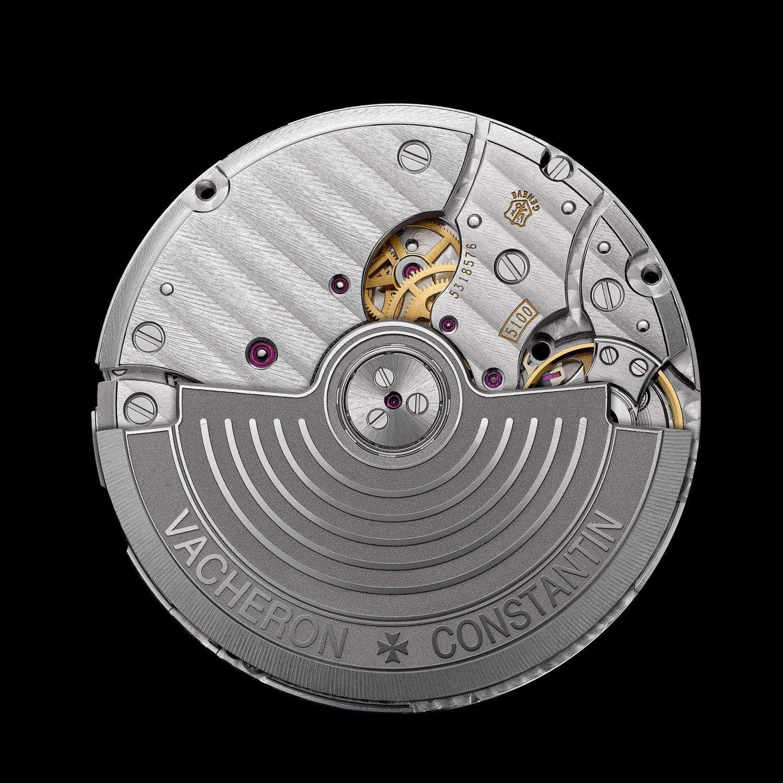 Vacheron-Constantin-Quai-de-le-Stainless-Steel-3.jpeg