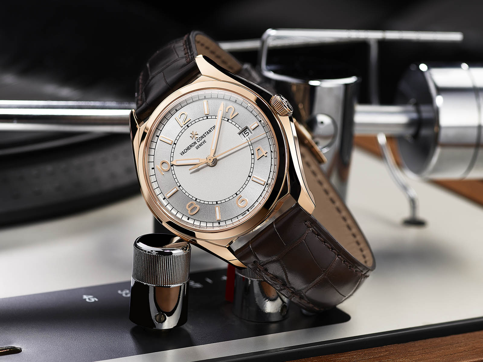vacheron-constantin-fifty-six.jpg