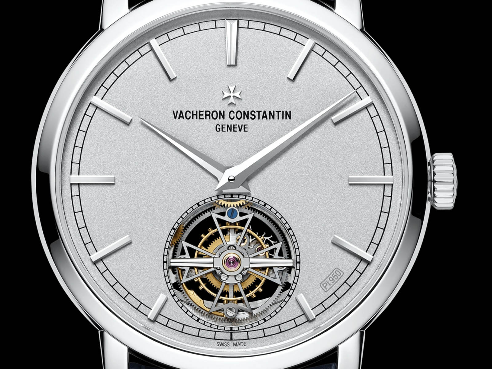 vacheron-constantin-traditionale-1.jpg