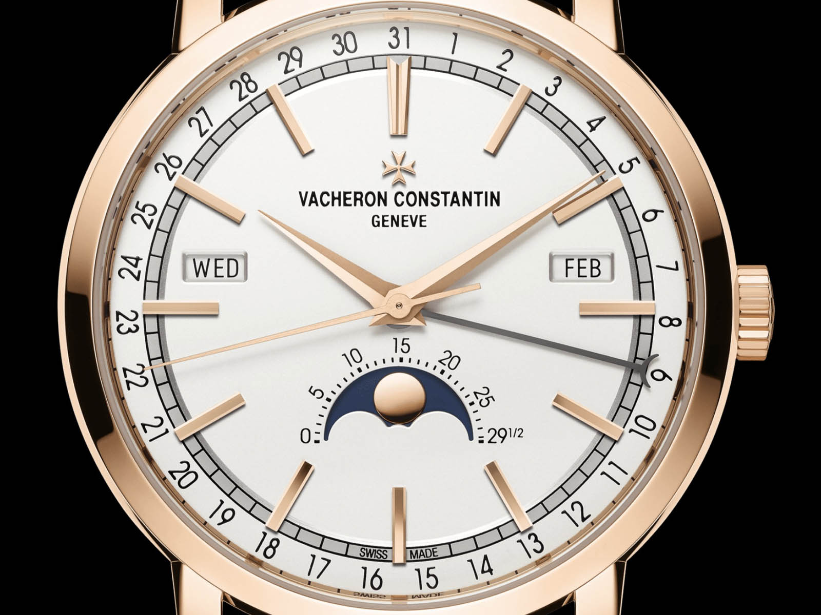 vacheron-constantin-traditionale-2.jpg