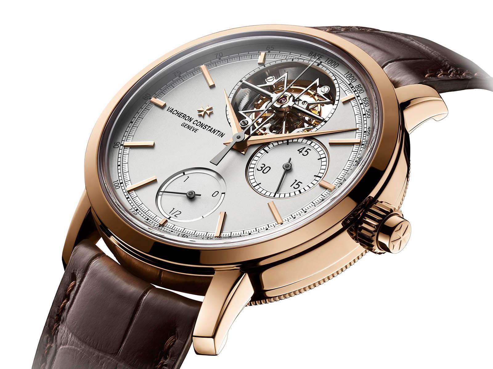 5100t-000r-b623-vacheron-constantin-traditionnelle-tourbillon-chronograph-2.jpg