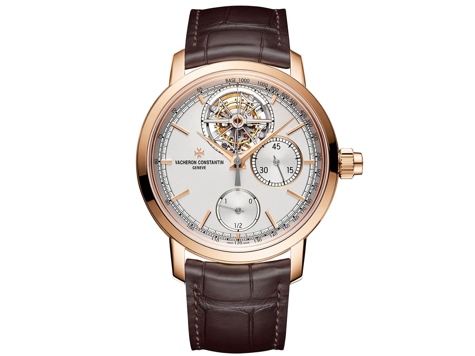 5100t-000r-b623-vacheron-constantin-traditionnelle-tourbillon-chronograph-3.jpg