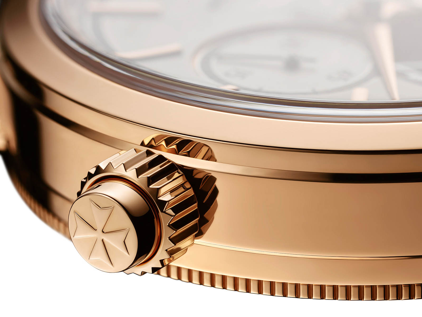 5100t-000r-b623-vacheron-constantin-traditionnelle-tourbillon-chronograph-4.jpg