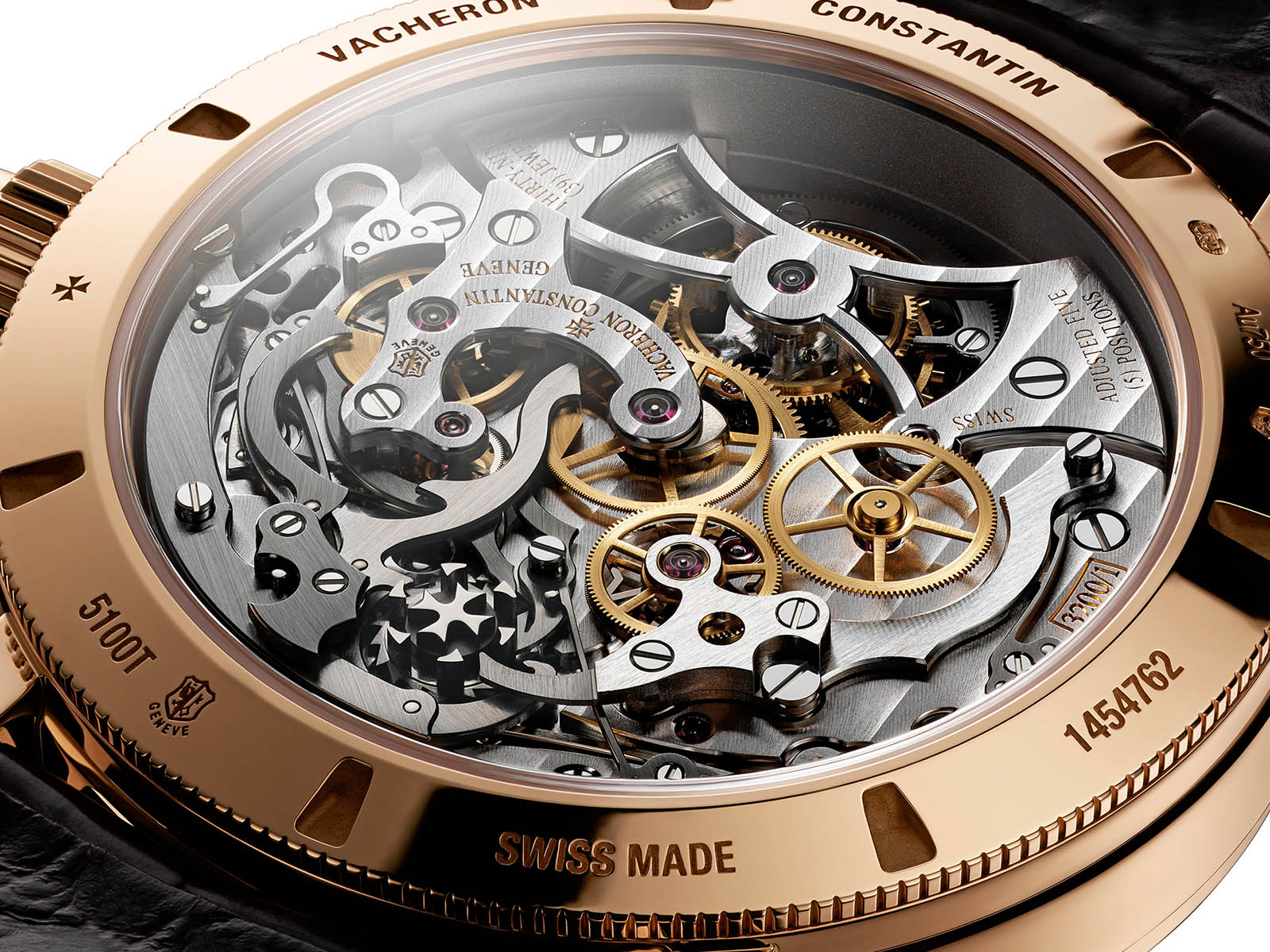 5100t-000r-b623-vacheron-constantin-traditionnelle-tourbillon-chronograph-5.jpg