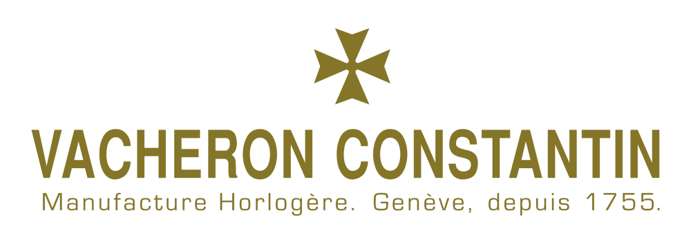 Vacheron-Constantin-logo-wordmark.png