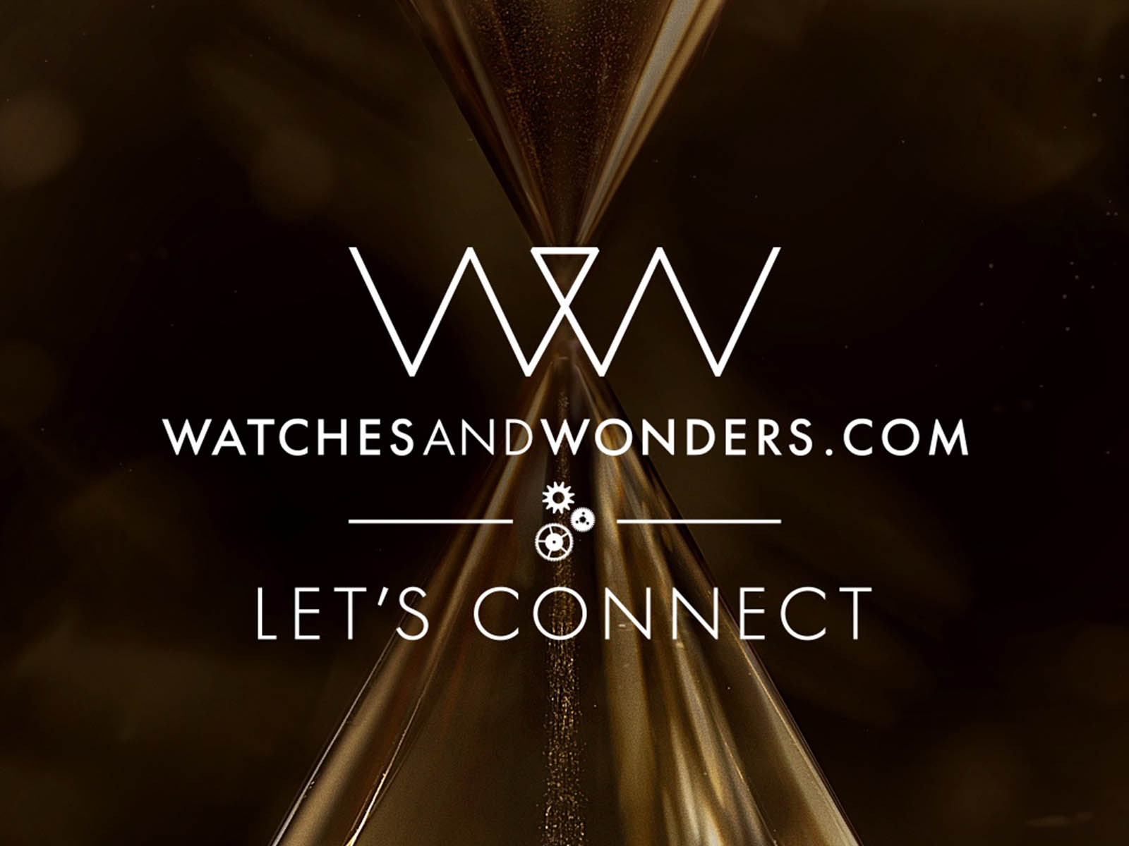 watches-wonders-2020-online-1.jpg