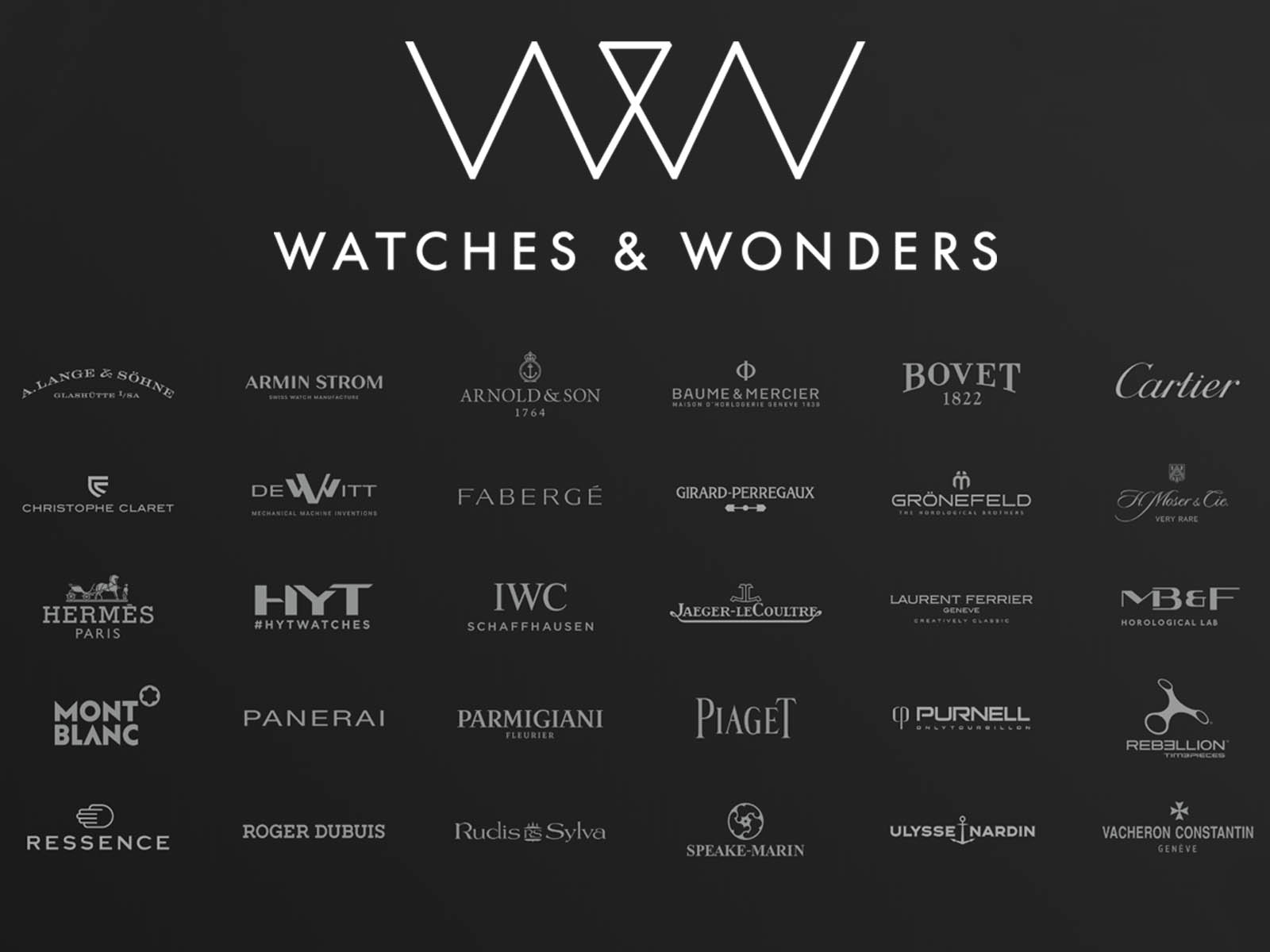 watches-wonders-2020-online-2.jpg