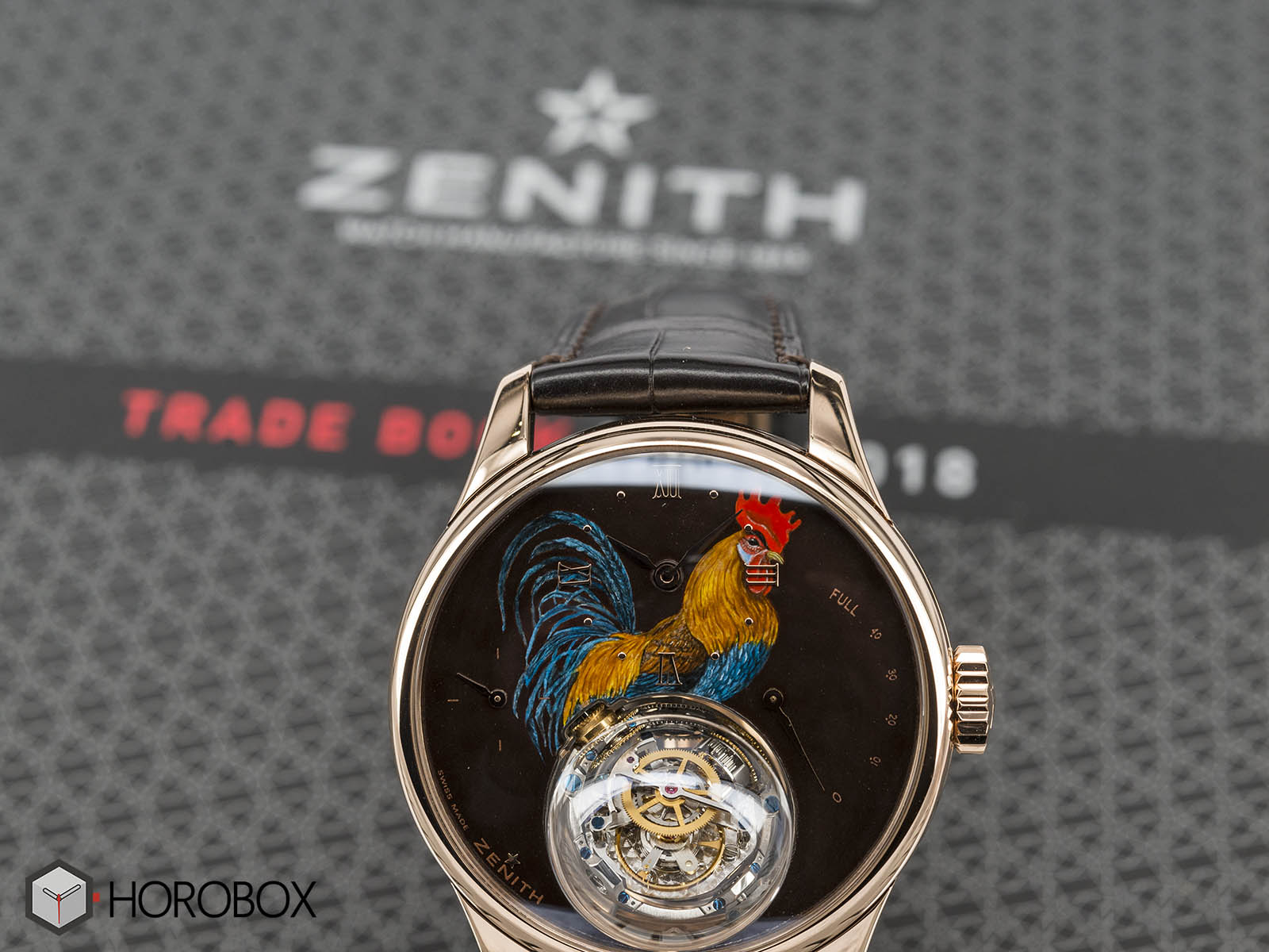 Zenith-Academy-Cristophe-Colomb-Rooster-7.jpg